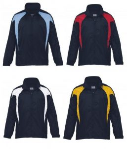 GFL Spliced Zenith Adults Jacket (XS – 5XL) SJ 3