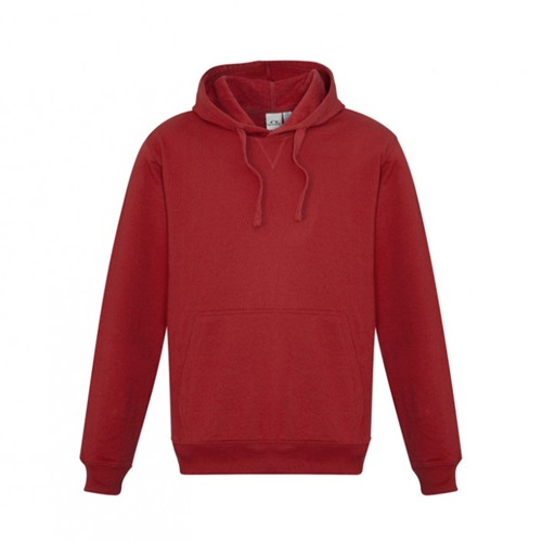 SW760M-red