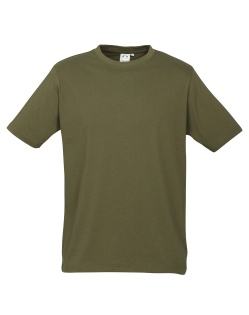 Biz Ice Mens T-Shirt T10012 6