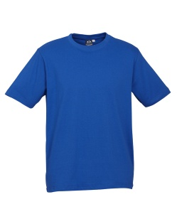 Biz Ice Mens T-Shirt T10012 4