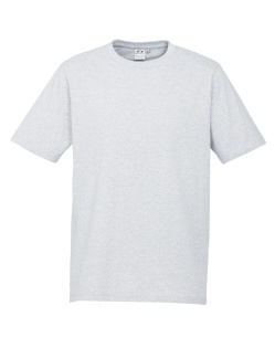 Biz Ice Mens T-Shirt T10012 7