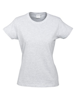 Biz Ice Ladies T-Shirt T10022