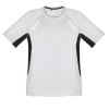 Biz Renegade Mens Crew-Neck Tee T701MS