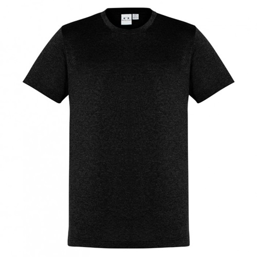 Biz Aero Mens Crew-Neck Tee T800MS 3