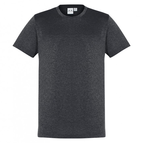 Biz Aero Mens Crew-Neck Tee T800MS 5