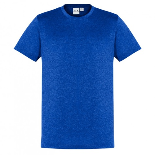 Biz Aero Mens Crew-Neck Tee T800MS 7