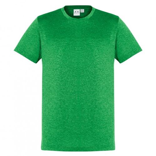 Biz Aero Mens Crew-Neck Tee T800MS 11