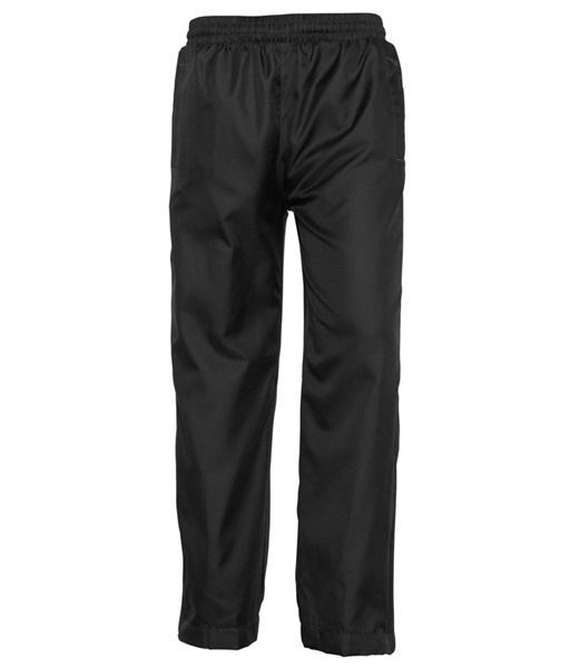 Biz Flash Adults Track Pants TP3160 3