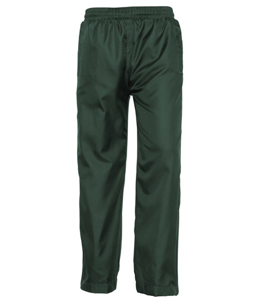 Biz Flash Adults Track Pants TP3160 4