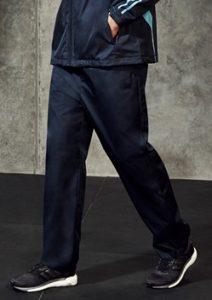 Biz Flash Adults Track Pants TP3160