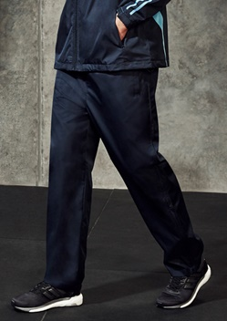 Biz Flash Adults Track Pants TP3160 1