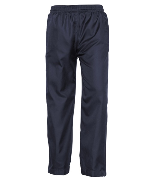 Biz Flash Adults Track Pants TP3160 2