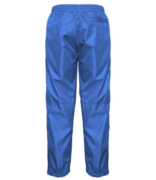 Biz Flash Adults Track Pants TP3160 6