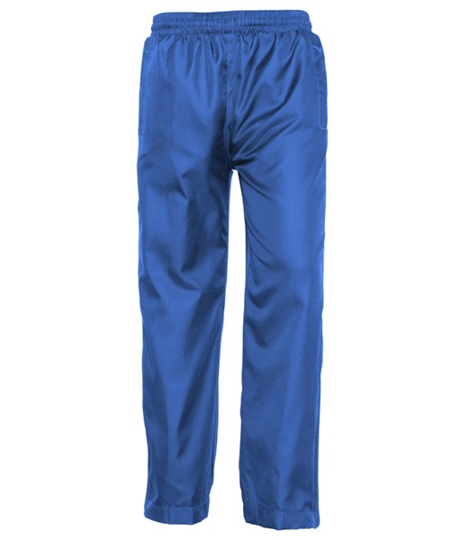 Biz Flash Adults Track Pants TP3160 5