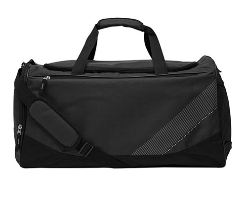 Biz Razor Sports Bag BB411 5