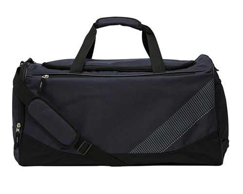 Biz Razor Sports Bag BB411 2