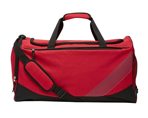 Biz Razor Sports Bag BB411 3
