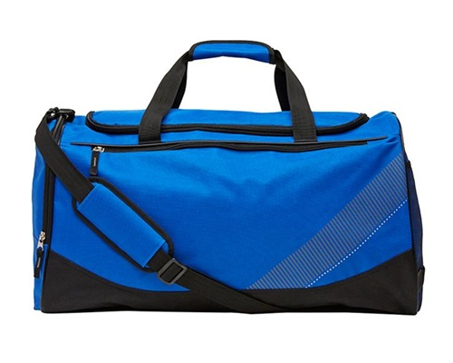 Biz Razor Sports Bag BB411 4