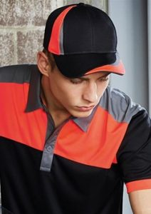 Biz Charger Soft Fit Cap C502