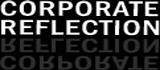 Corporate Reflection