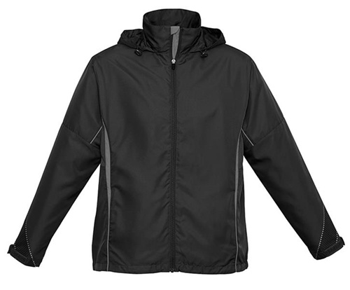 Biz Razor Kids Team Jacket J408K 2