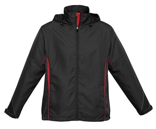 Biz Razor Adults Team Jacket J408M 4