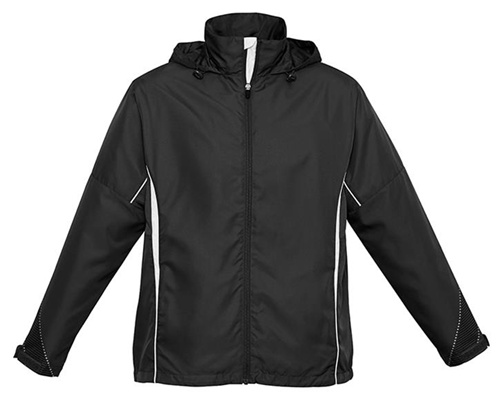 Biz Razor Kids Team Jacket J408K 5