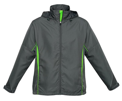 Biz Razor Adults Team Jacket J408M 6