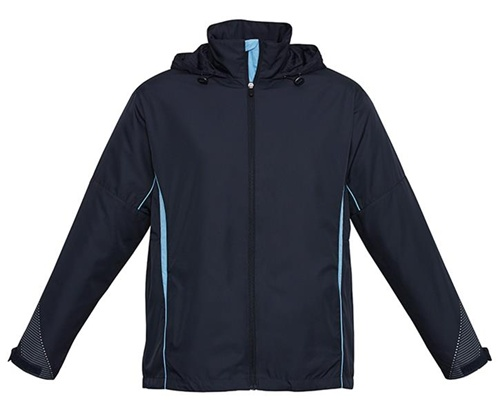Biz Razor Adults Team Jacket J408M 9