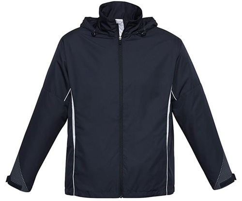 Biz Razor Kids Team Jacket J408K 10