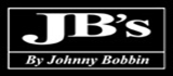 Johnny Bobbin Logo