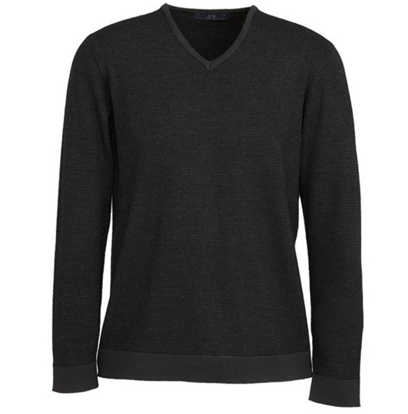 Biz Origin Mens Pullover WP131ML 2