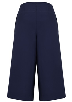 BC Ladies Siena Mid-Length Culottes 10728
