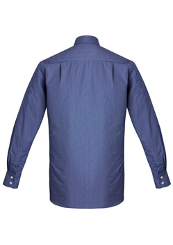 BC Oscar Mens Long Sleeve Shirt 44520