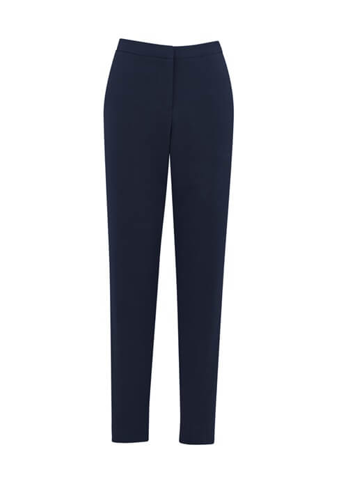 Biz Remy Ladies Pant BS909L