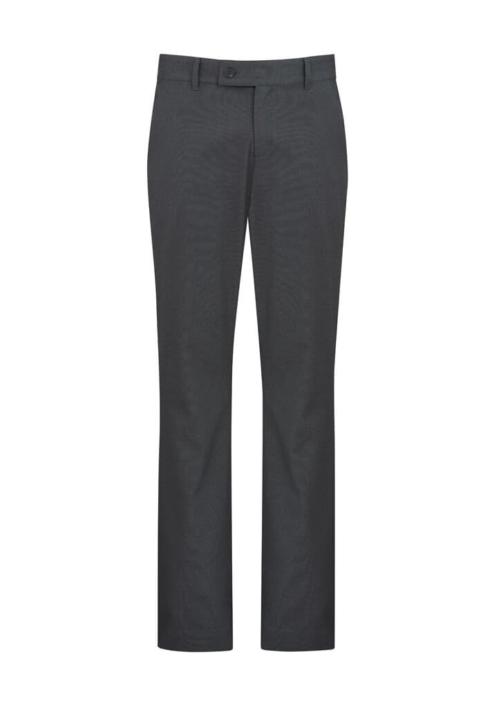 Biz Barlow Ladies Pants BS915L