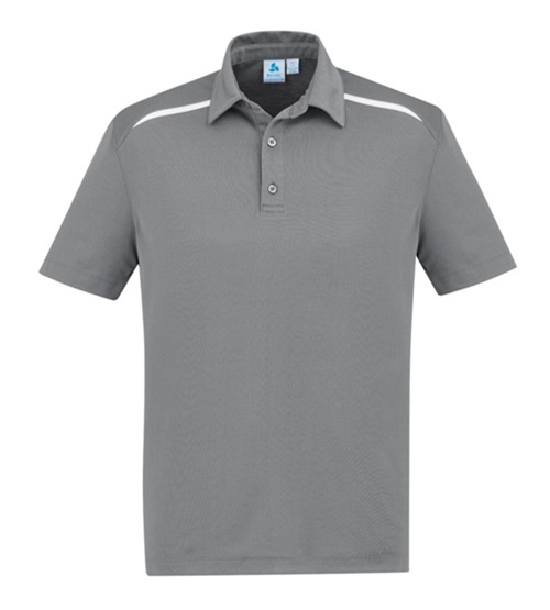 Biz Sonar Ladies Polo P901LS
