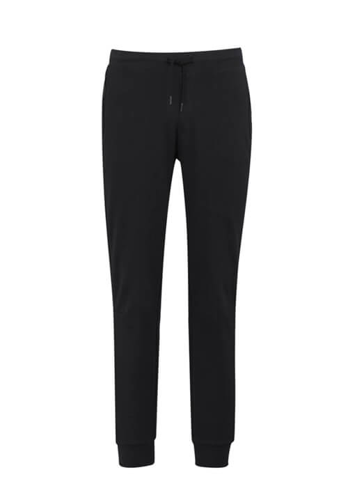 Biz Neo Mens Sweat Pant TP927M