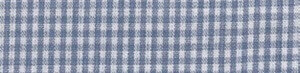 VH Mens European Yarn Dyed Check Long Sleeve Shirt E169