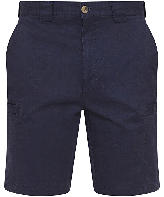 timba522-navy-shorts