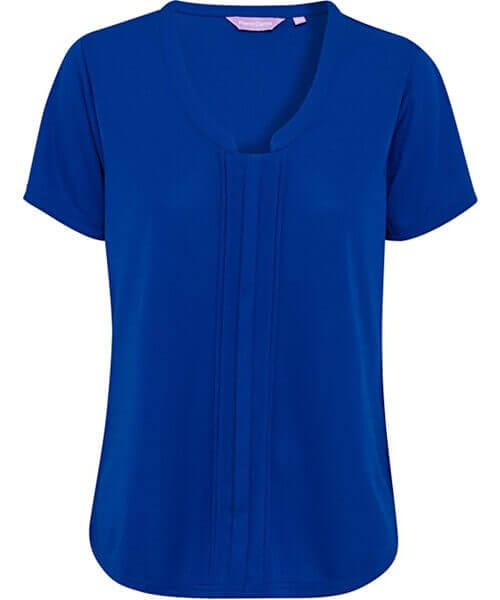 vhks386-cobalt-top