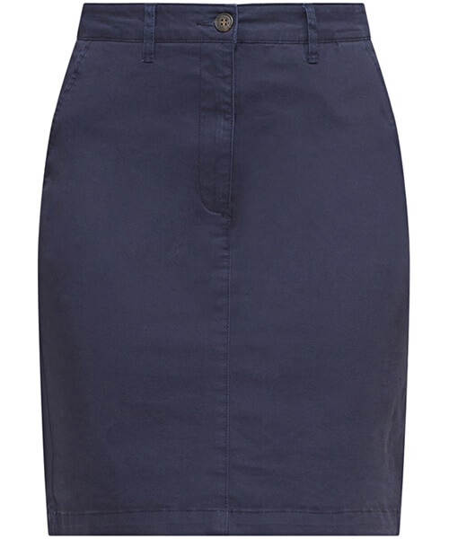 vwskt522-navy-skirt