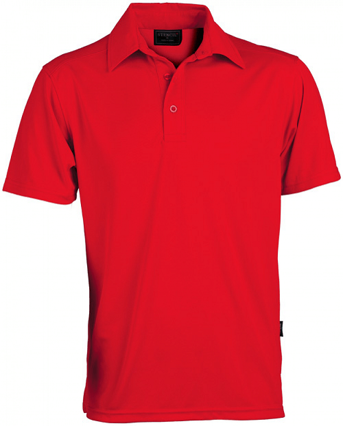 1054-red