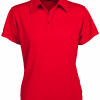 1154 red