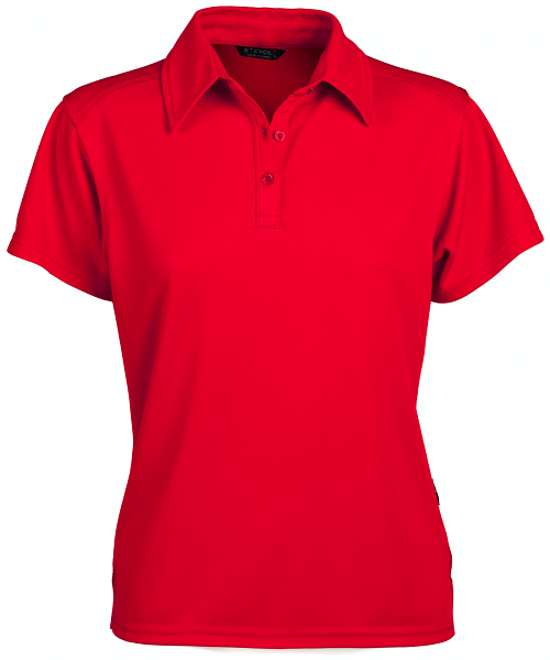 1154-red