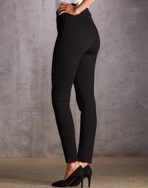 WS London Ladies Treggings M9450