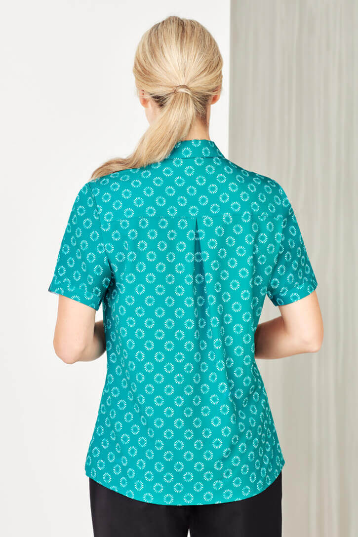 CS948LS-Teal-back