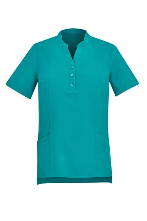 CS949LS-Teal