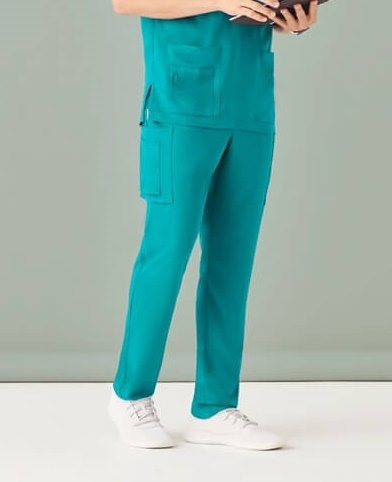 CSP946ML-main-teal