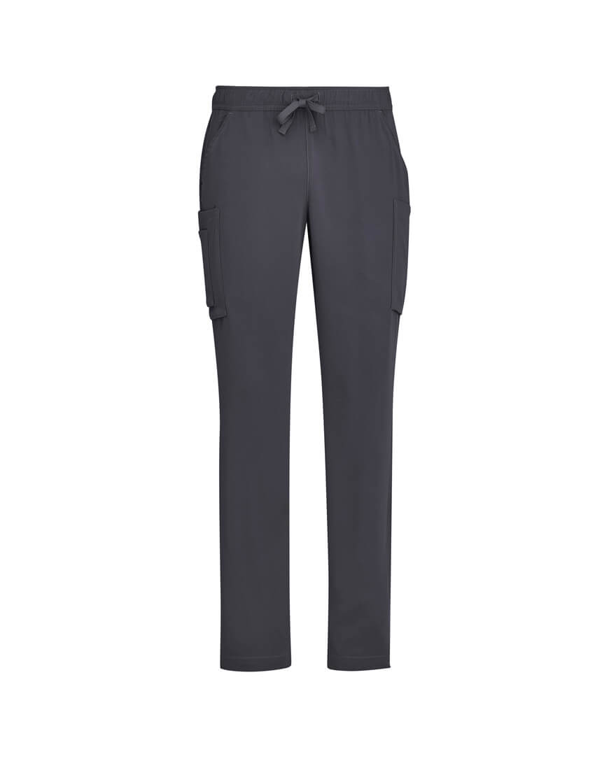 Biz Care Mens Avery Multi-Pocket Scrub Pant CSP946ML